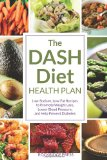 The DASH Diet - plan for health